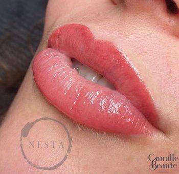 Camille Beaute Microblading Nesta Image00050