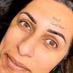 Nesta Semi Permanent Make Master Image00010