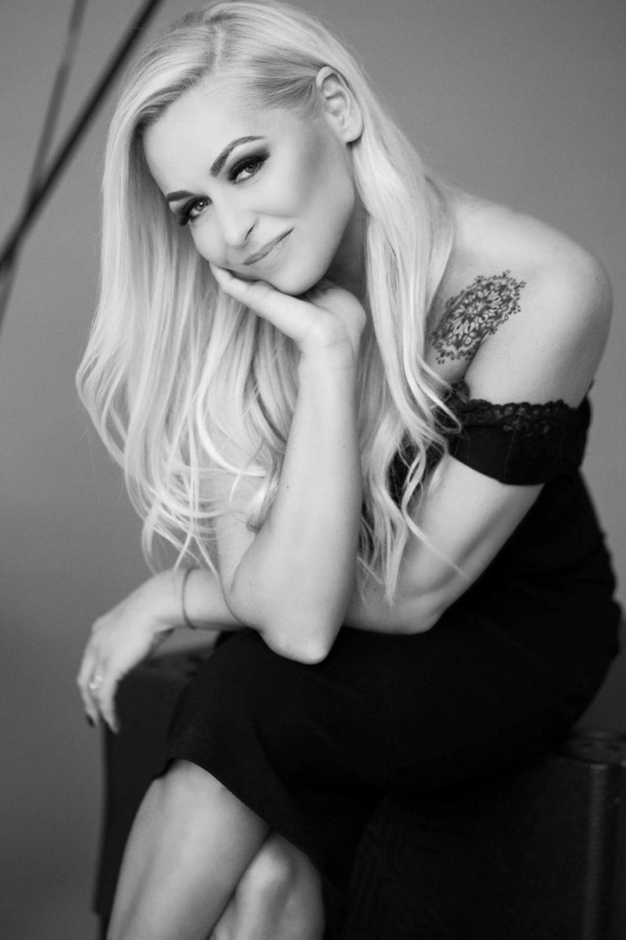 Viktorija Certified Microblading And Permanent Make-Up Artist