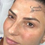 Camille Beaute Microblading Samples Image00001