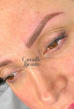Camille Beaute Microblading Samples Image00002