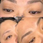 Camille Beaute Microblading Samples Image00006