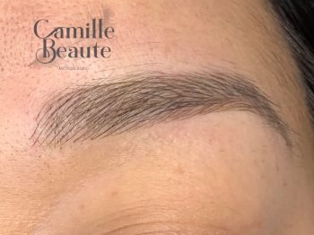 Camille Beaute Microblading Samples Image00007