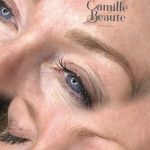 Camille Beaute Microblading Samples Image00009
