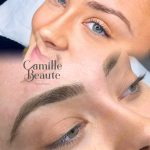 Camille Beaute Microblading Samples Image00011