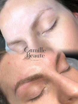 Camille Beaute Microblading Samples Image00014