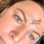 Camille Beaute Microblading Samples Image00015