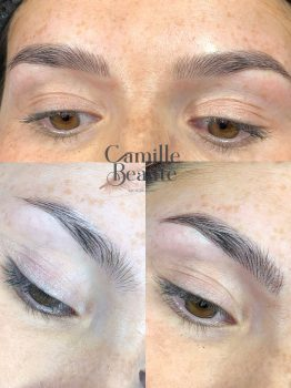 Camille Beaute Microblading Samples Image00016