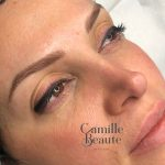 Camille Beaute Microblading Samples Image00017