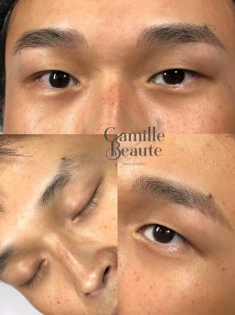 Camille Beaute Microblading Samples Image00018