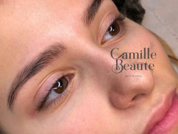 Camille Beaute Microblading Samples Image00019