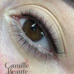 Camille Beaute Microblading Samples Image00020