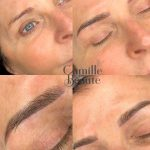 Camille Beaute Microblading Samples Image00021