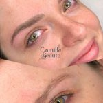 Camille Beaute Microblading Samples Image00023