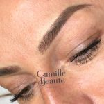 Camille Beaute Microblading Samples Image00024