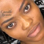 Camille Beaute Microblading Samples Image00025