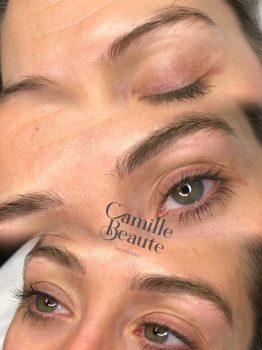 Camille Beaute Microblading Samples Image00028