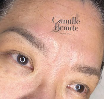 Camille Beaute Microblading Samples Image00029