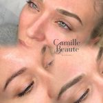 Camille Beaute Microblading Samples Image00030