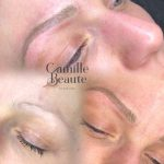 Camille Beaute Microblading Samples Image00031