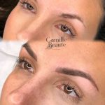 Camille Beaute Microblading Samples Image00032