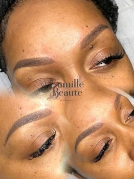 Camille Beaute Microblading Samples Image00033