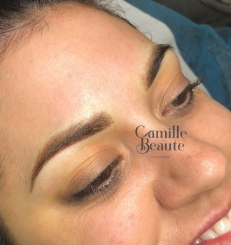 Camille Beaute Microblading Samples Image00034