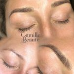 Camille Beaute Microblading Samples Image00035