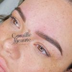 Camille Beaute Microblading Samples Image00036