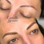 Camille Beaute Microblading Samples Image00037
