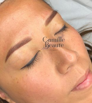 Camille Beaute Microblading Samples Image00038