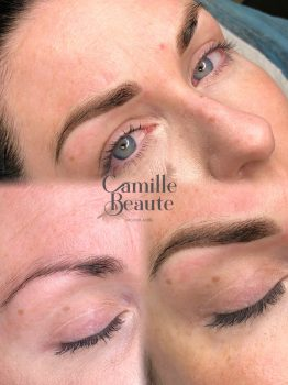 Camille Beaute Microblading Samples Image00040