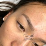 Camille Beaute Microblading Samples Image00041