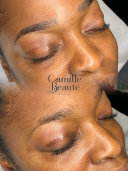 Camille Beaute Microblading Samples Image00042