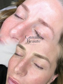 Camille Beaute Microblading Samples Image00043