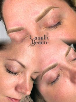 Camille Beaute Microblading Samples Image00045