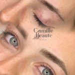 Camille Beaute Microblading Samples Image00047