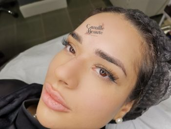 Camille Beaute Microblading Samples Image00050