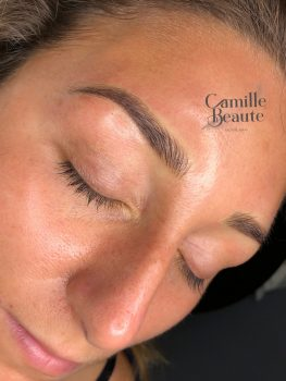 Camille Beaute Microblading Samples Image00053