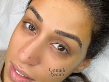 Camille Beaute Microblading Samples Image00055