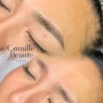 Camille Beaute Microblading Samples Image00056