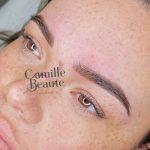 Camille Beaute Soft Shading Microblading Marylebone London Image00004