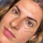Camille Beaute Soft Shading Microblading Marylebone London Image00013