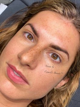 Camille Beaute Soft Shading Microblading Marylebone London Image00013