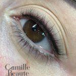Permanent Eyeliner By Camille Beaute Microblading London Marylebone Image00003