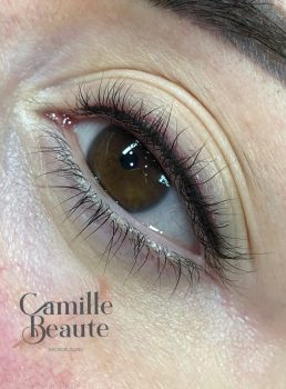 Permanent Eyeliner By Camille Beaute Microblading London Marylebone Image00003