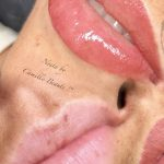 Permanent Lips By Camille Beaute Microblading London Marylebone Image00006
