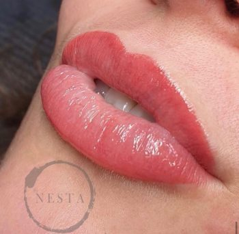 Permanent Lips By Camille Beaute Microblading London Marylebone Image00007