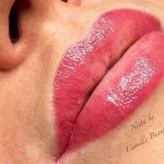 Permanent Lips By Camille Beaute Microblading London Marylebone Image00010