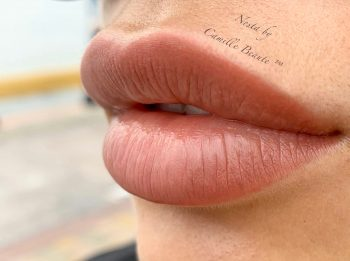 Permanent Lips By Camille Beaute Microblading London Marylebone Image00012